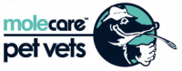 Molecare Pet Vets